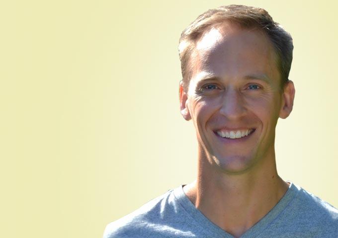 Brian Zetterberg
