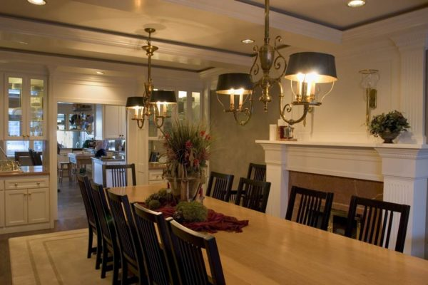 Dining-Rooms-1