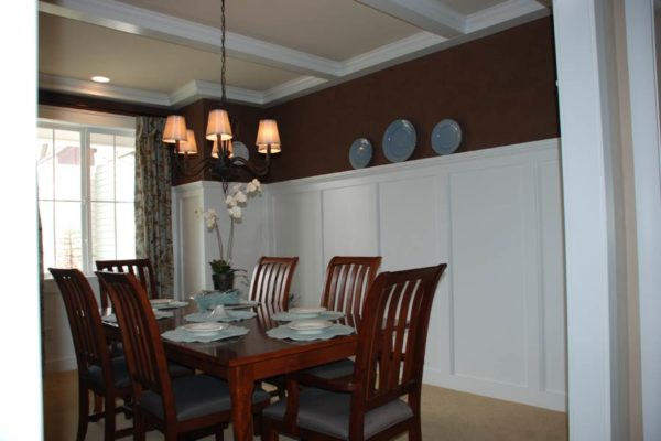 Dining-Rooms-14