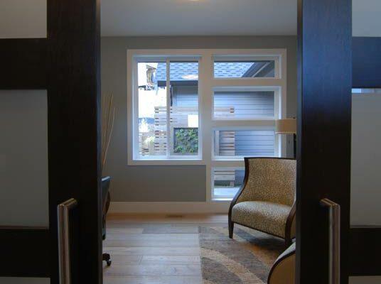 Idea-Home-2014-20