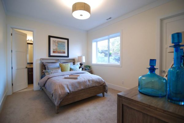 Idea-Home-2014-41