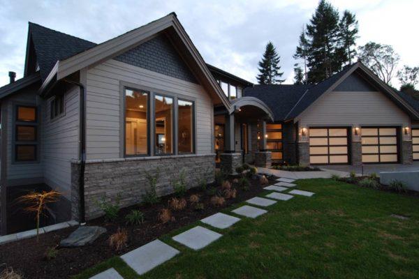 Idea-Home-2014-42