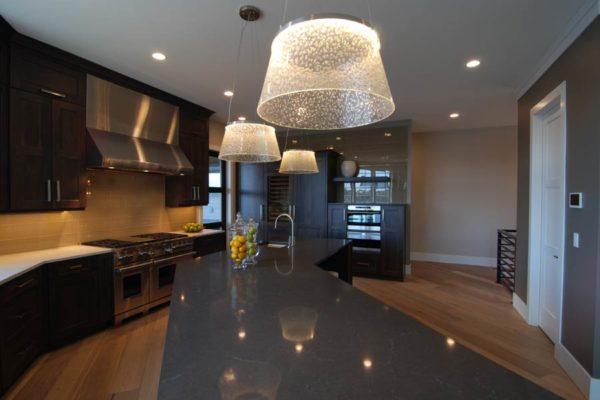 Idea-Home-2014-5