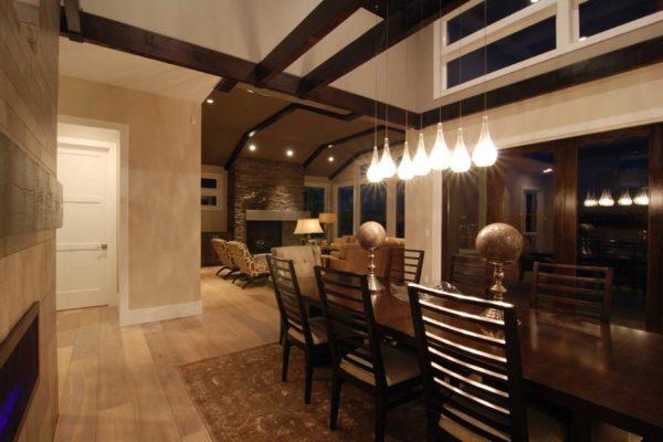 Idea-Home-2014-54