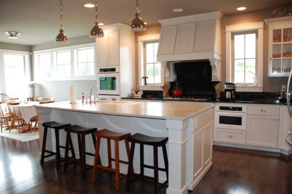 Kitchens-10