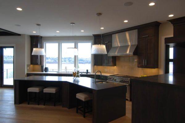 Kitchens-28