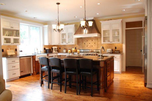 Kitchens-30