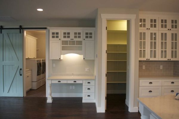 Kitchens-33