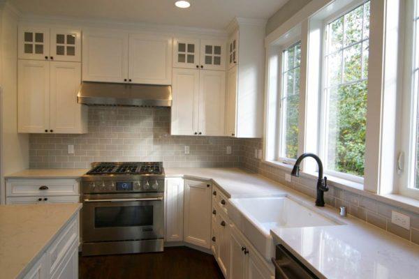 Kitchens-39
