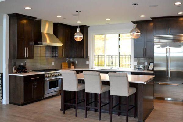 Kitchens-40