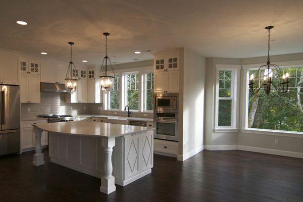 Kitchens-43