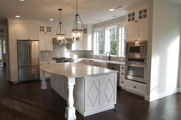 Kitchens-45
