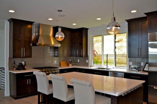 Kitchens-46