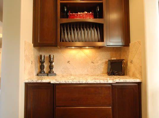 Kitchens-55