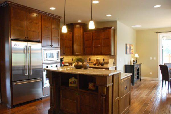 Kitchens-6