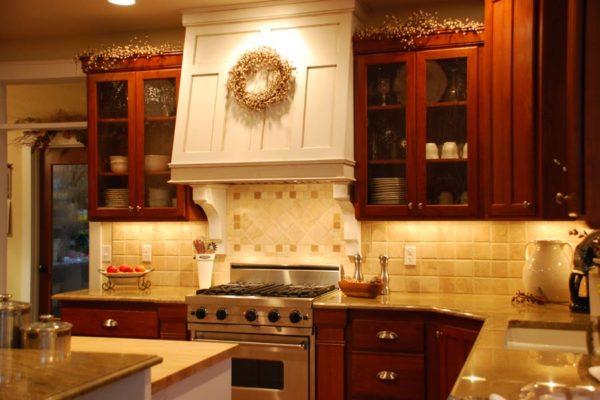 Kitchens-63