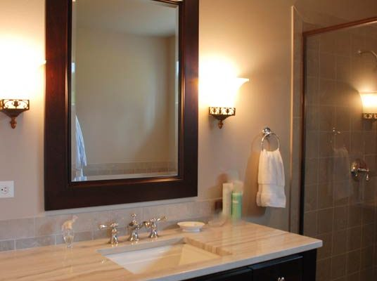 Master-Bathrooms-10
