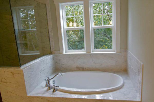 Master-Bathrooms-20