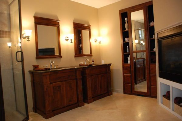 Master-Bathrooms-22
