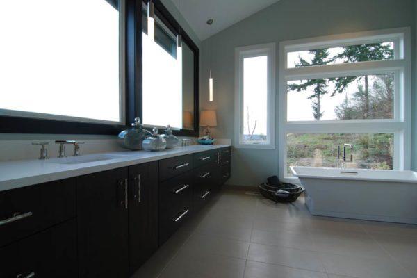 Master-Bathrooms-24
