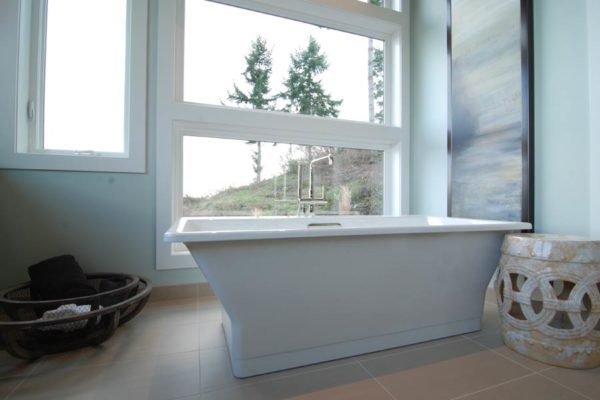 Master-Bathrooms-25