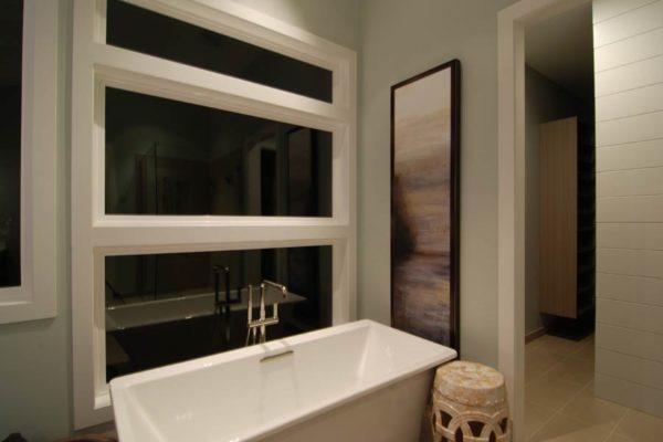 Master-Bathrooms-30
