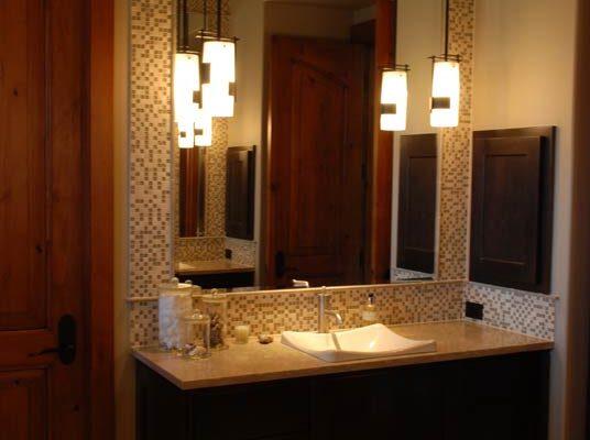 Master-Bathrooms-36