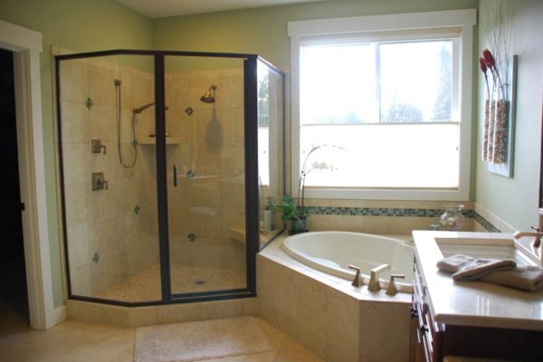 Master-Bathrooms-38