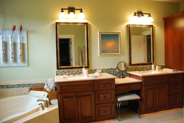 Master-Bathrooms-39