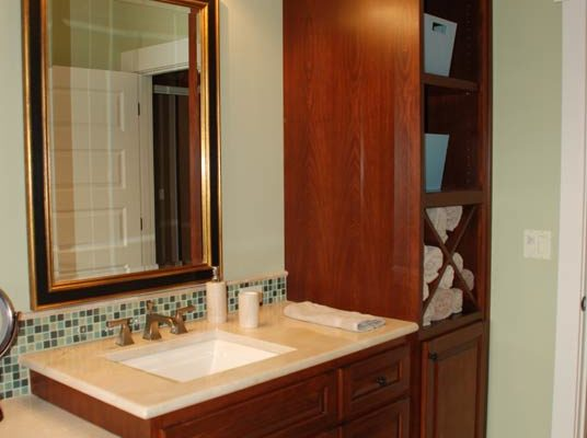 Master-Bathrooms-41