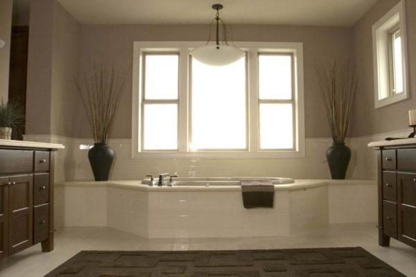 Master-Bathrooms-47