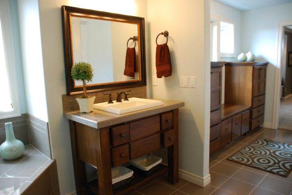 Master-Bathrooms-6