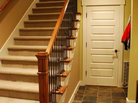 Stairwell-13