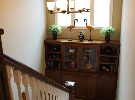 Stairwell-3