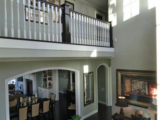 Stairwell-9
