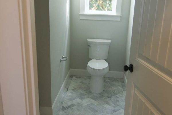 bathrooms-14