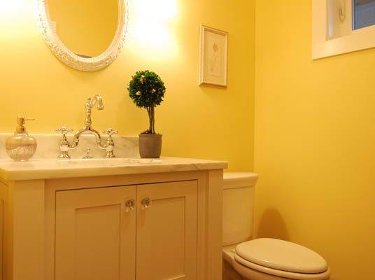 bathrooms-8