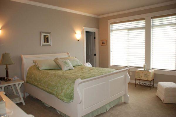 bedrooms-7