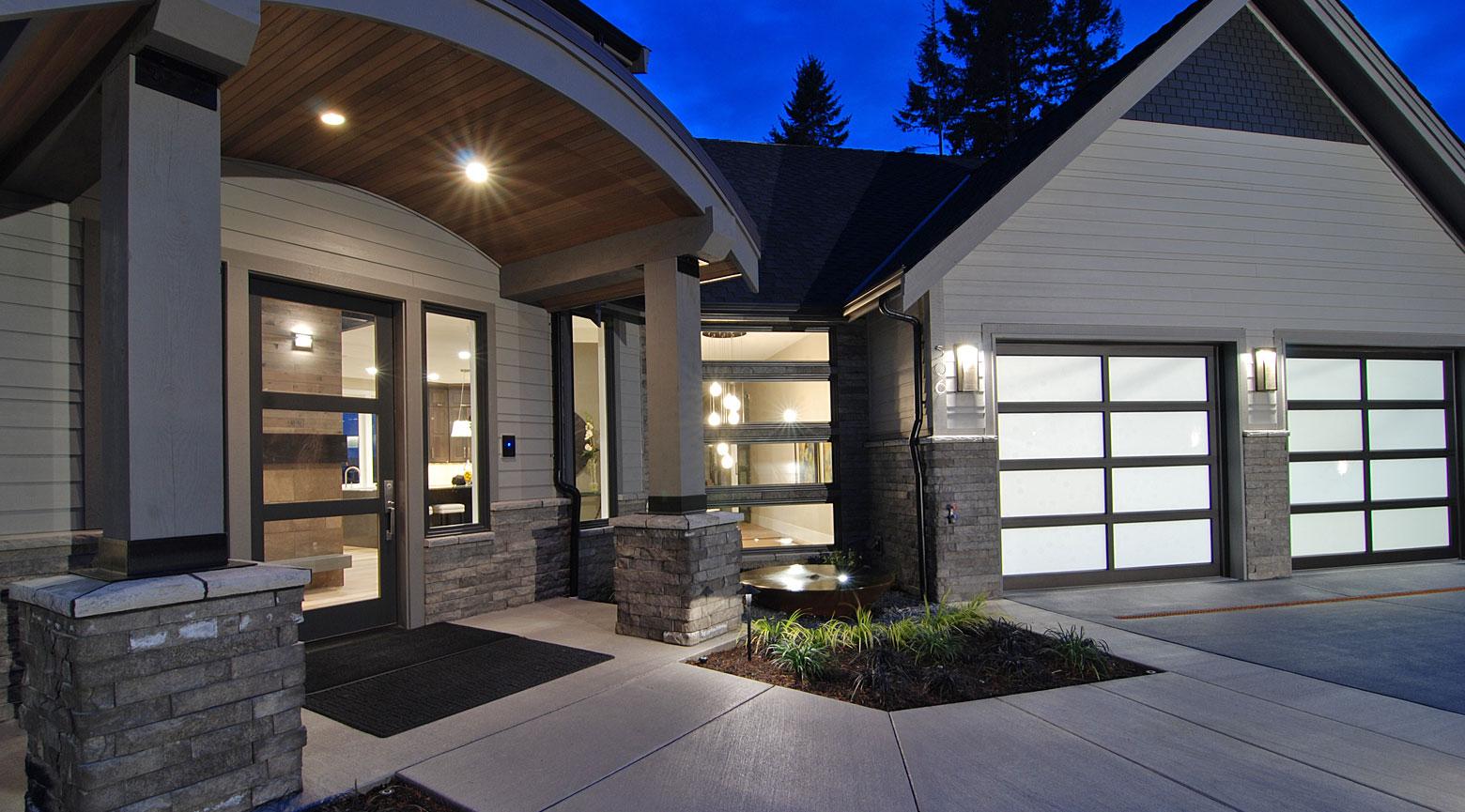 Zetterberg Homes Home Review
