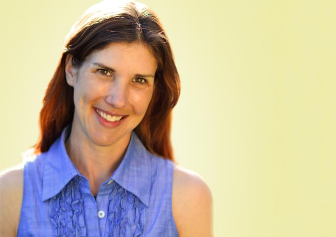 Leah Strayer